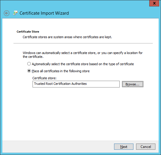 FAQ (Windows Version